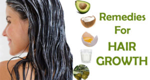 conditioner for hair growth