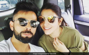 Who-is-more-educated-between-Virat-Kohli-and-Anushka-Sharma