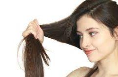 सर्दियों में बालों की देखभाल कैसे करें