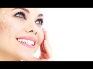 Homemade Beauty Tips In Winter For Hair Skin Eyes Lips In Hindi