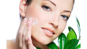 Night Cream Tips For Clear Glowing Skin
