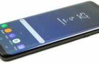 Samsung Galaxy S8 ka Features सैमसंग गैलेक्सी एस 8 Features
