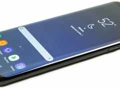 Samsung Galaxy S8 ka Features सैमसंग गैलेक्सी एस 8 Features