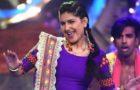 Sapna Chaudry Ki Jeevani सपना चौधरी की जीवनी