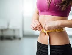 वजन घटाने के लिए जरूरी बातें
