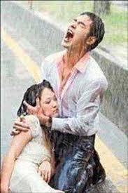 true-love-story