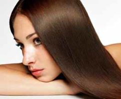 Natural Hair Conditioning Treatment At Home, Scalp Conditioner Homemade