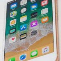 Apple iPhone 8 ऐप्पल आईफोन 8 Review