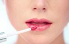 How To Remove Lip Makeup