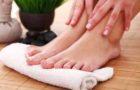 Detox Ionic Foot Bath Benefits