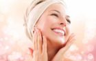Best Homemade Facial Cleansers