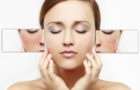 Intense Pulsed Light Therapy For Skin Rejuvenation