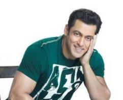 सलमान खान का  जीवनी Salman Khan ki Jeevani