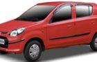 मारुति अल्टो 800 एसटीडी (एयरबैग) Maruti Alto 800 STD (AIRBAG) Review