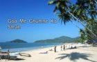 गोवा में घूमने का स्थान Tourist Places In Goa