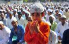 ईद-उल-जुहा या बकरीद की कहानी Story Of Eid-Ul-Zuha Or Bakrid