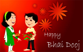 History Behind Bhai Duj Festival