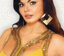 राखी सावंत का जीवन परिचय Biography Of Rakhi Sawant