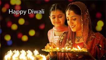 Reason For Celebrating Diwali Festival