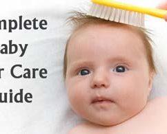 नवजात शिशु का देखभाल – माता-पिता के लिए टिप्स Newborn Baby Care – Tips For Parents