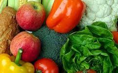 सर्दियों के मौसम मे खाने के लिए फल और सब्जियां Fruits And Vegetables For Winter Season