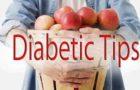 मधुमेह के रोकथाम के लिए युक्तियाँ Tips For Diabetes Prevention