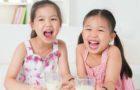 गैर डेयरी दूध बच्चों को कैसे प्रभावित करते हैं? How Non Dairy Milk Affect Children