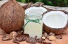नारियल तेल और नींबू से क्रीम बनाने का तरीका Tips To Make Cream From Coconut Oil And Lemon