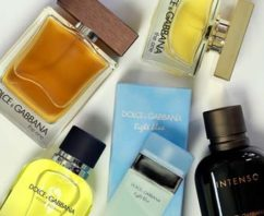 शरीर पर इत्र या परफ्यूम लगाने से स्वास्थ्य पर प्रभाव Effect On Health By Applying Perfume On The Body