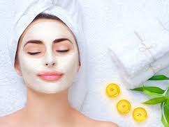त्वचा के देखभाल के लिए सुझाव जिससे 30 के उम्र में भी बहुत अच्छे लगते हैं Skin Care Tips That Look Great Even In The 30th