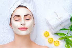 Skin Care Tips That Look Great Even In The 30th