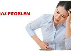 पेट में गैस का घरेलू उपचार home remedies for gas in stomach